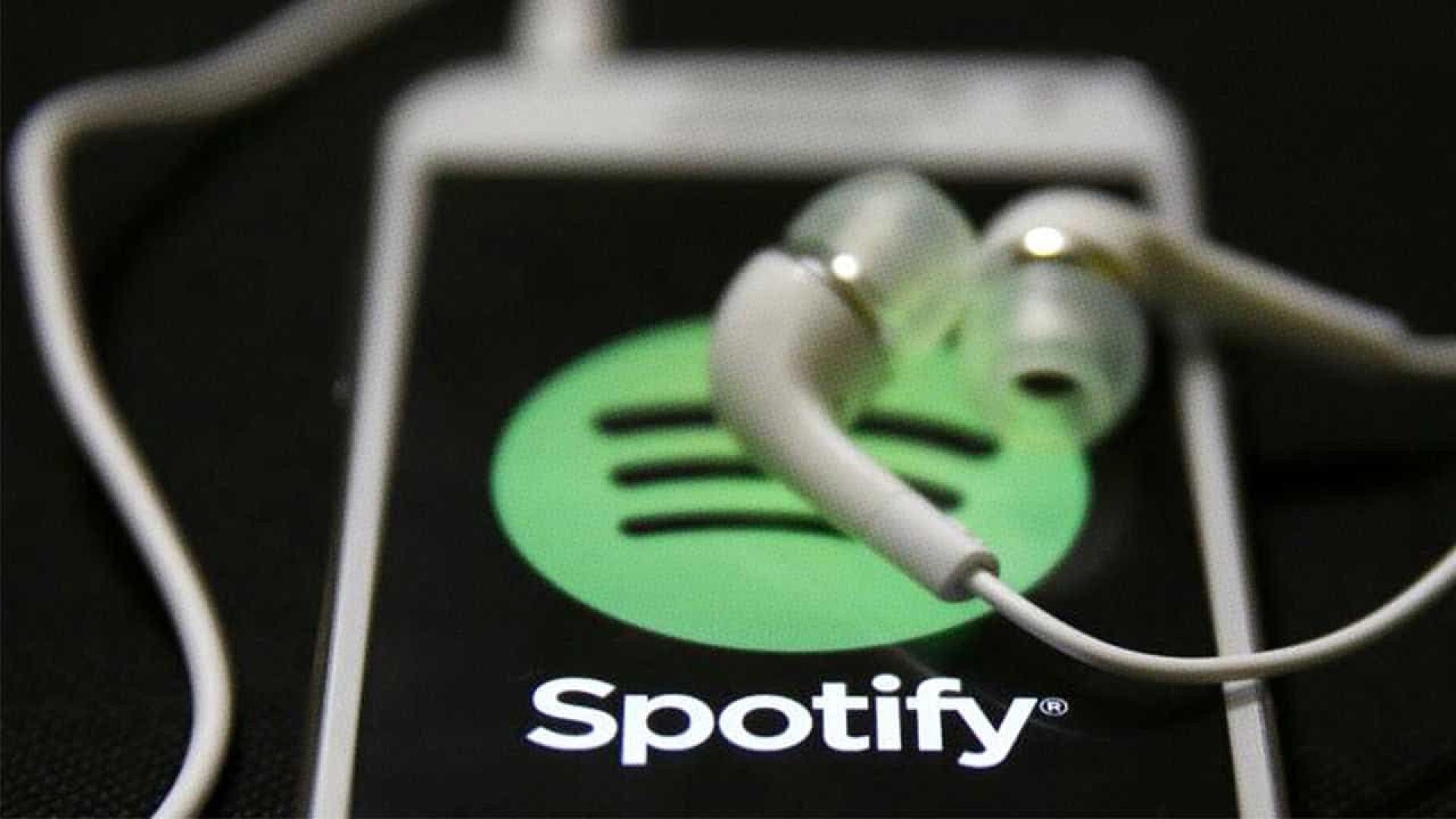 iMessage da Apple já oferece função do Spotify para enviar músicas