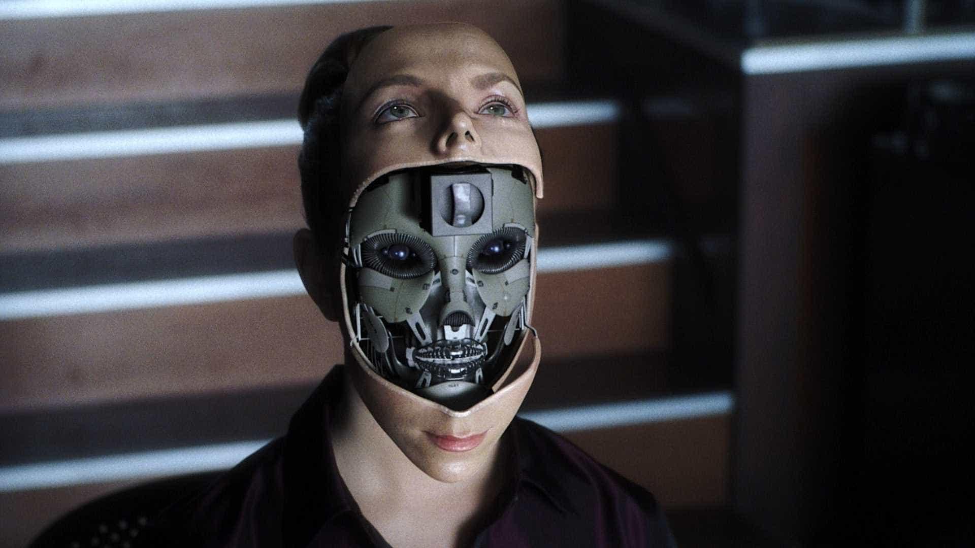 'Humanidade enfrentará ameaça',  diz Elon Musk sobre robôs