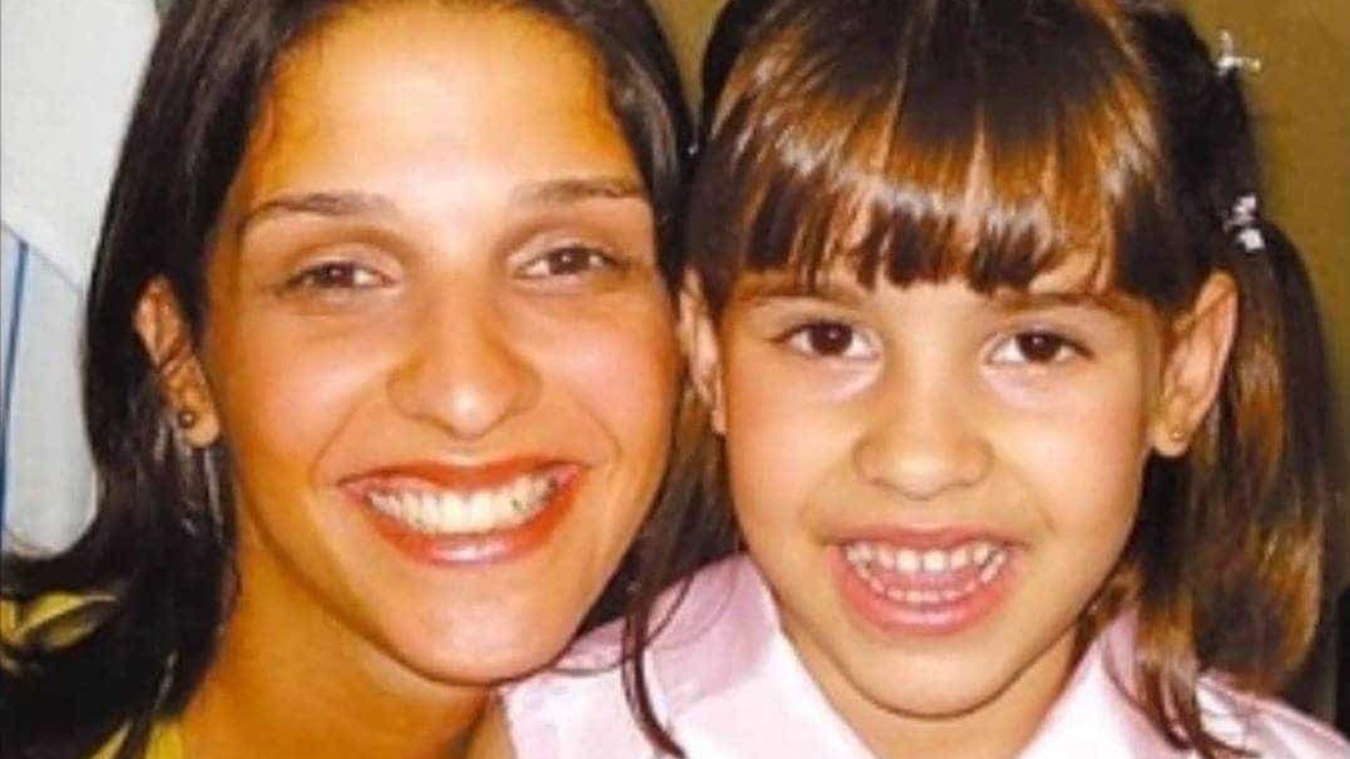 Mãe se diz chocada por mudança  na pena da assassina de Isabella
