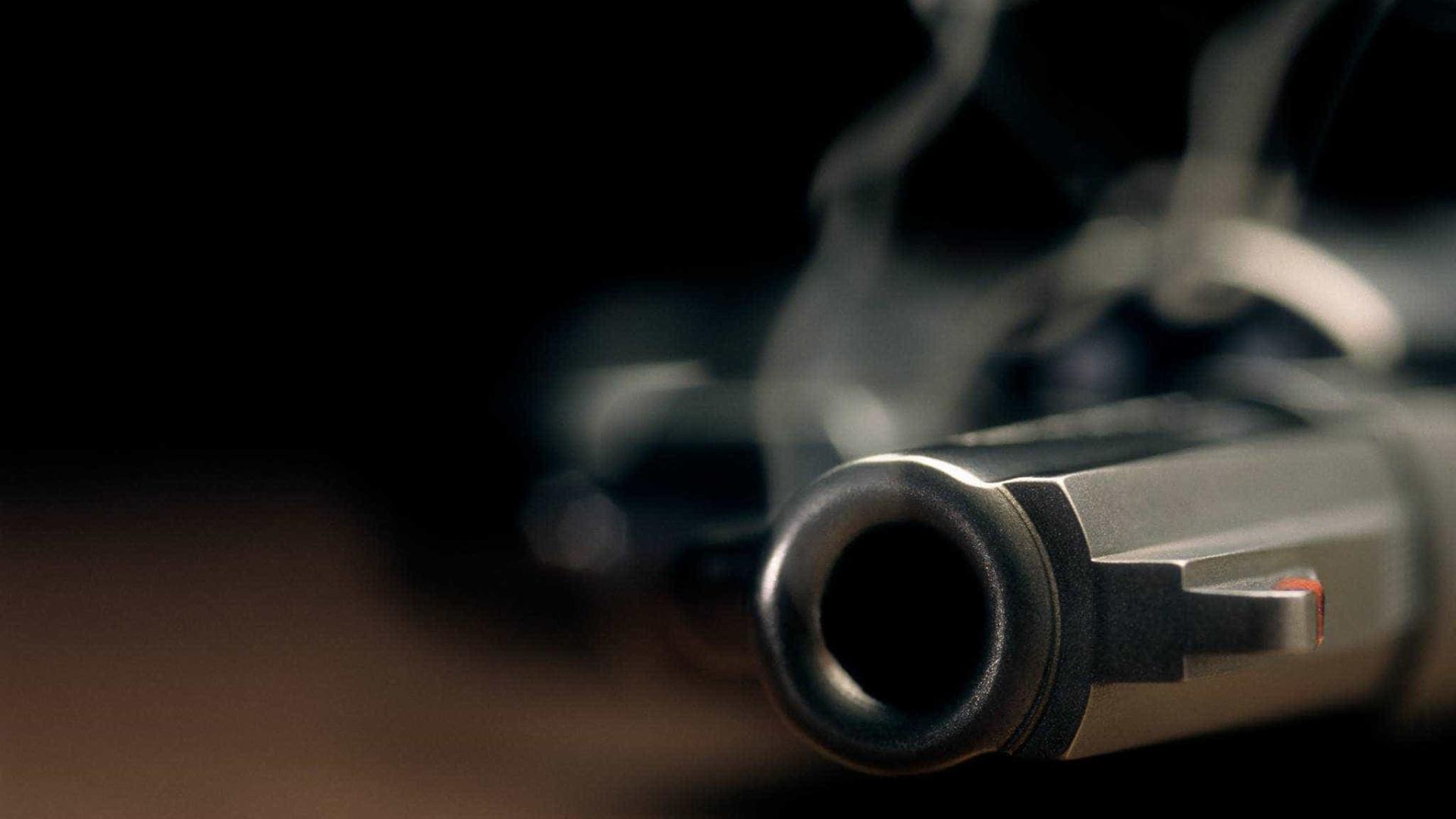 Brasil é 3º maior exportador de armas, segundo estudo
