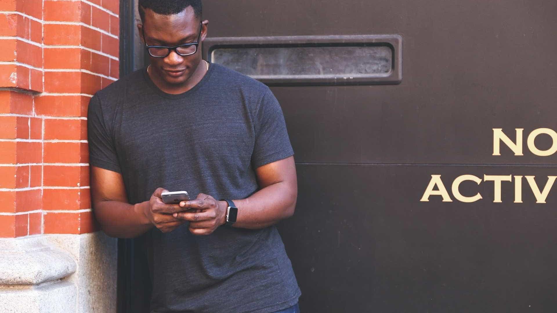 Cinco apps essenciais para manter a saúde em dia