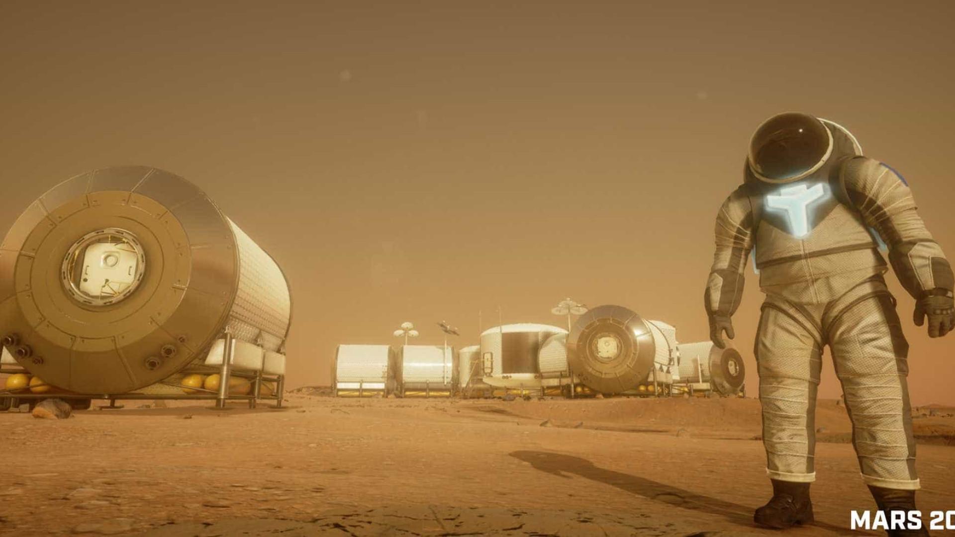 naom 598078b0f2aef - Cientistas encontram locais para colonização humana na lua e em Marte