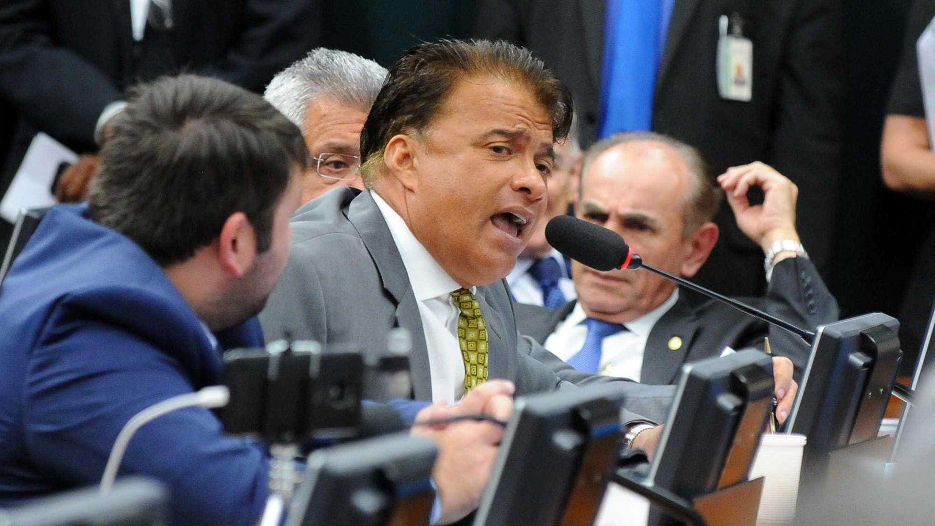 Denúncia contra Temer: confira as frases dos deputados