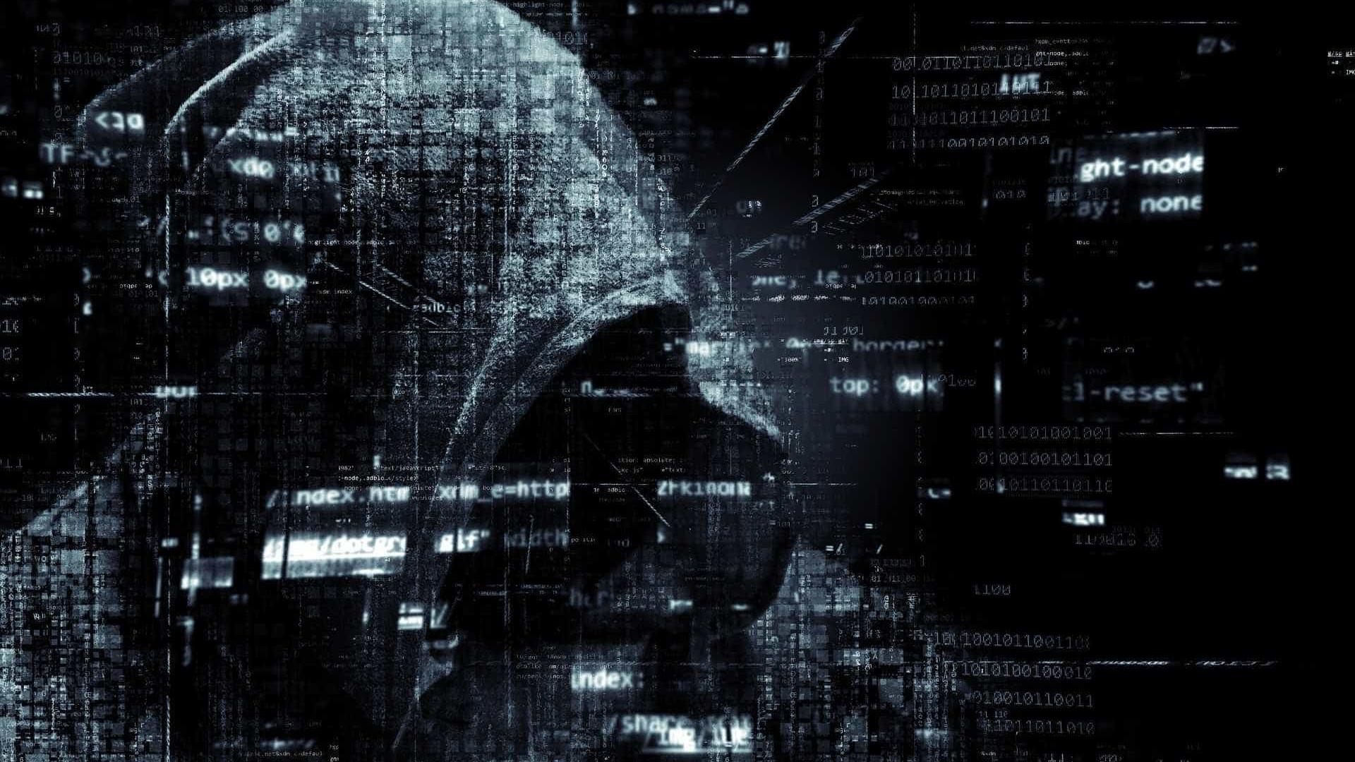 Dicas para não sofrer golpes e ataques virtuais