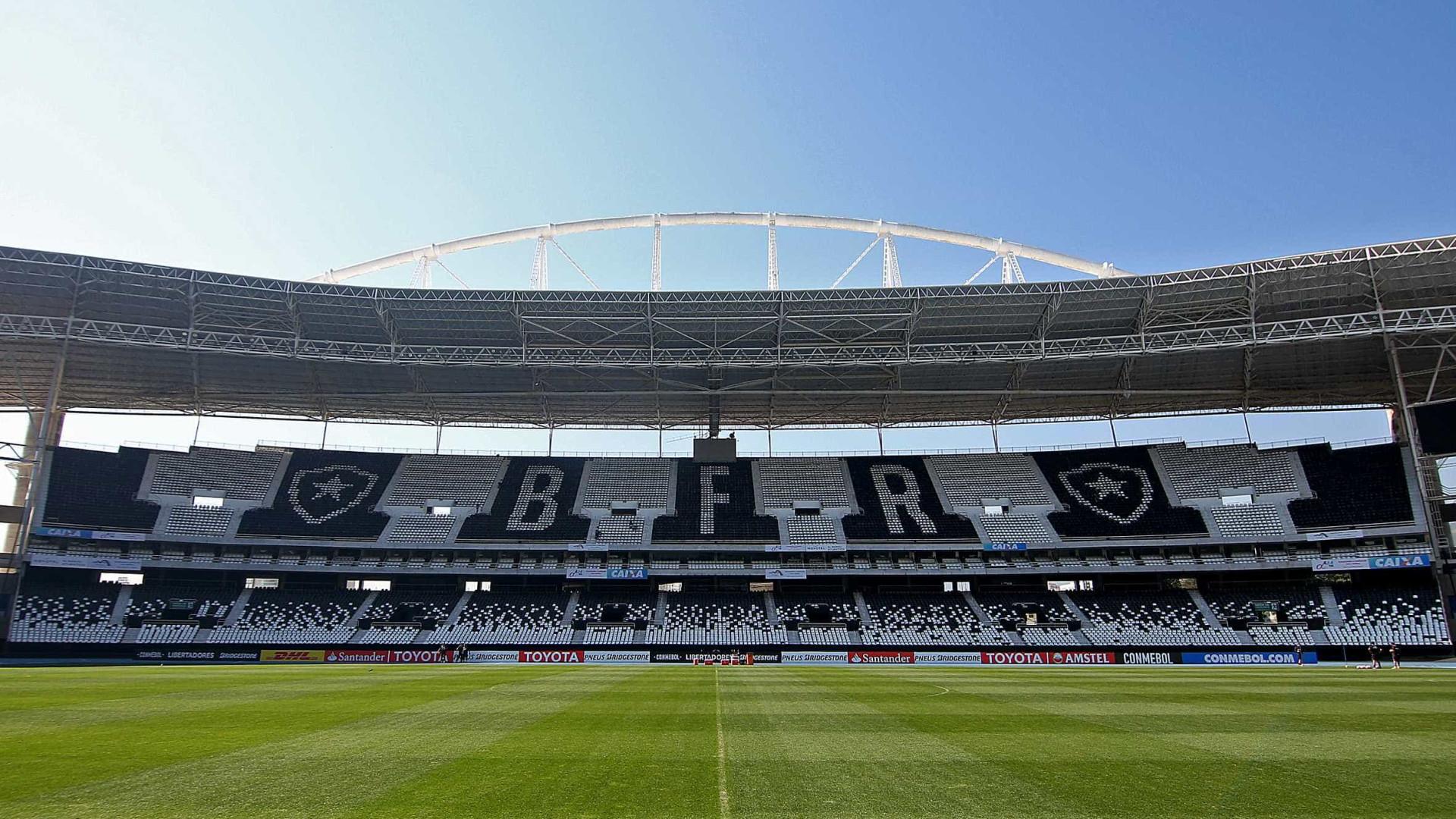 Rodada desta quinta tem jogos decisivos na Libertadores; confira