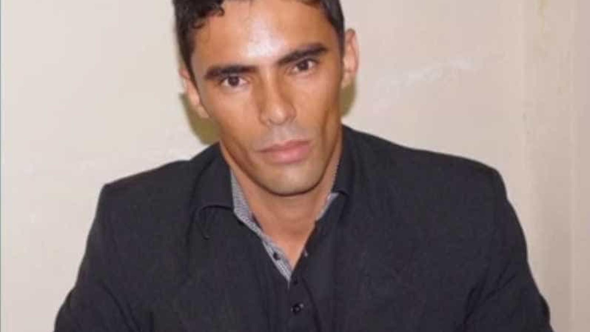 Vereador alcoolizado atropela e mata ciclista idosa em Goiás