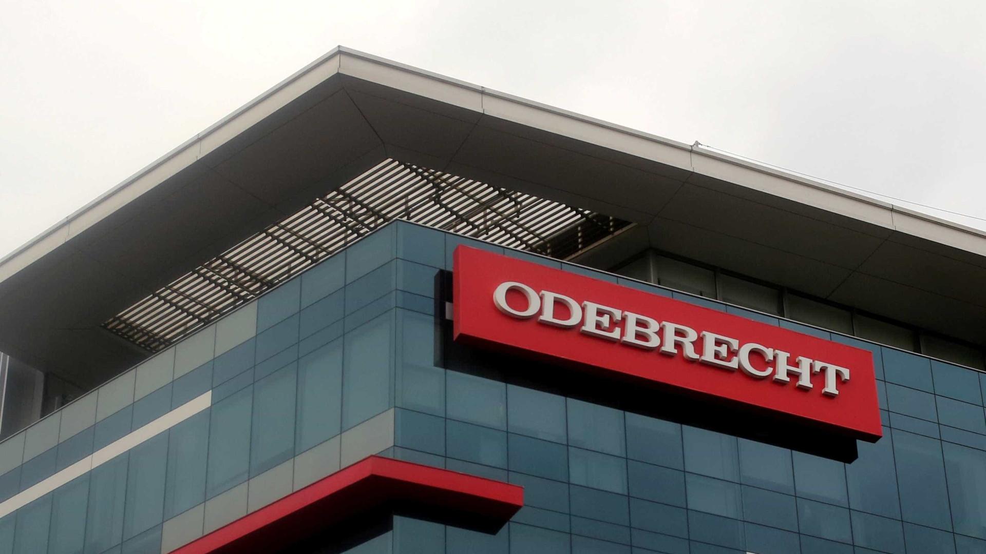 Odebrecht desviou funcionários para reformar sítio, diz engenheiro