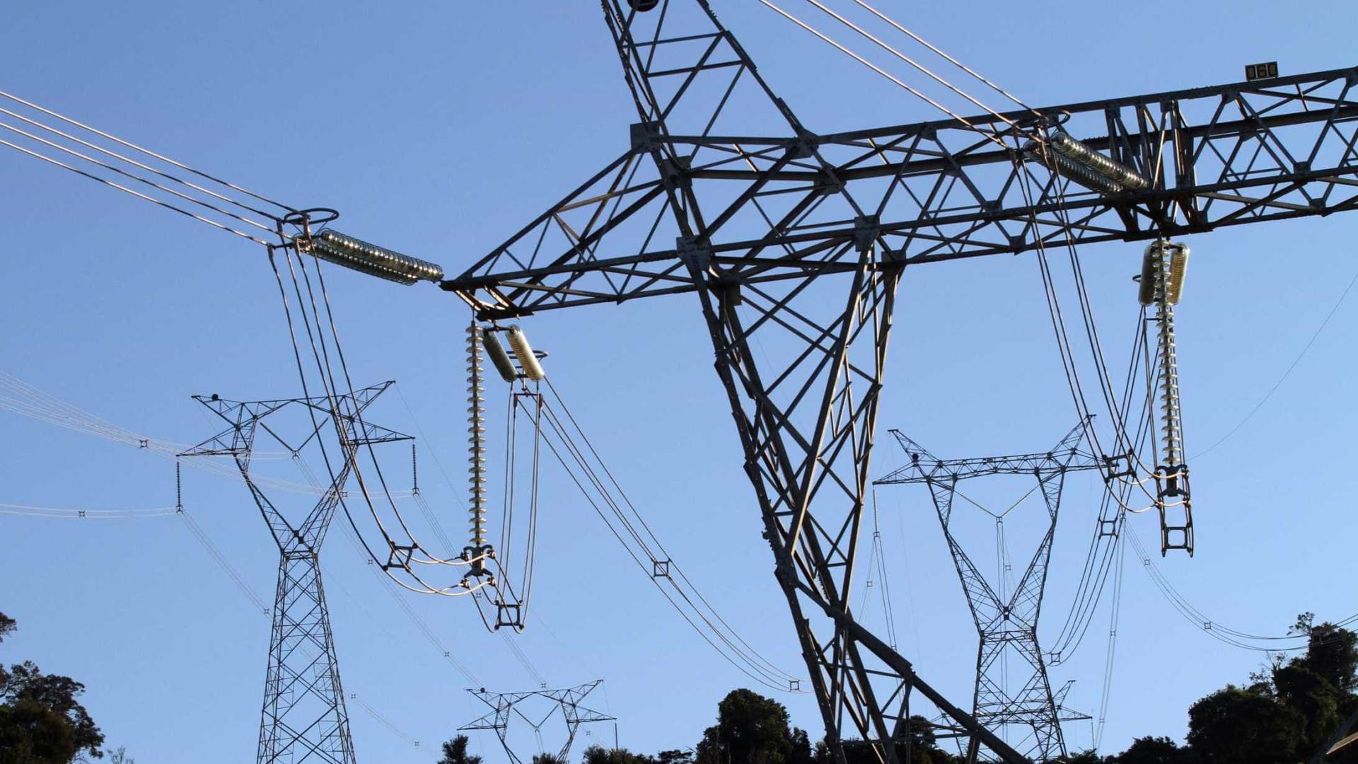 Aneel vai leiloar 2,6 mil km de linhas de transmissão no próximo mês