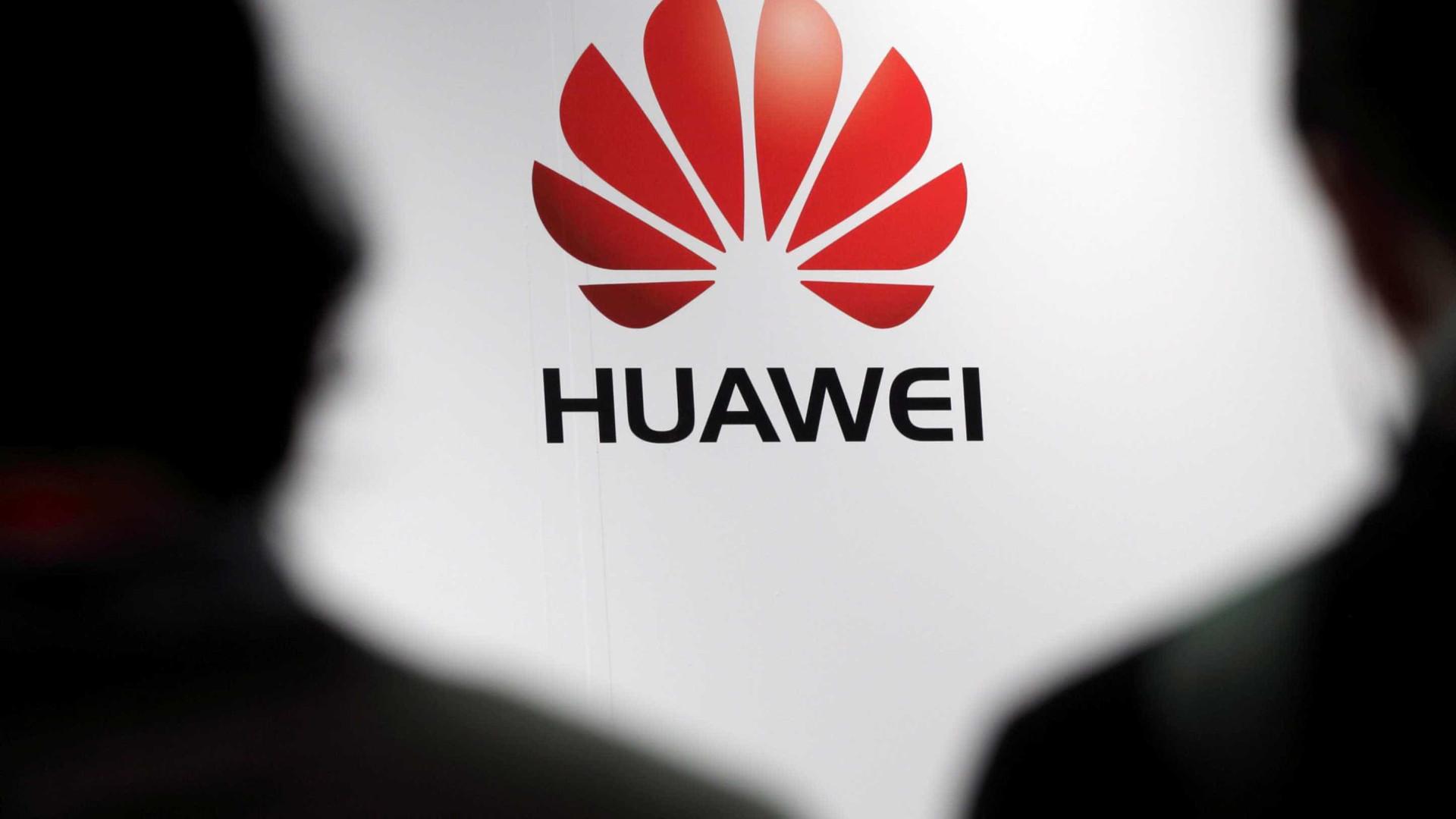 Governo pede que norte-americanos não usem celulares chineses; entenda