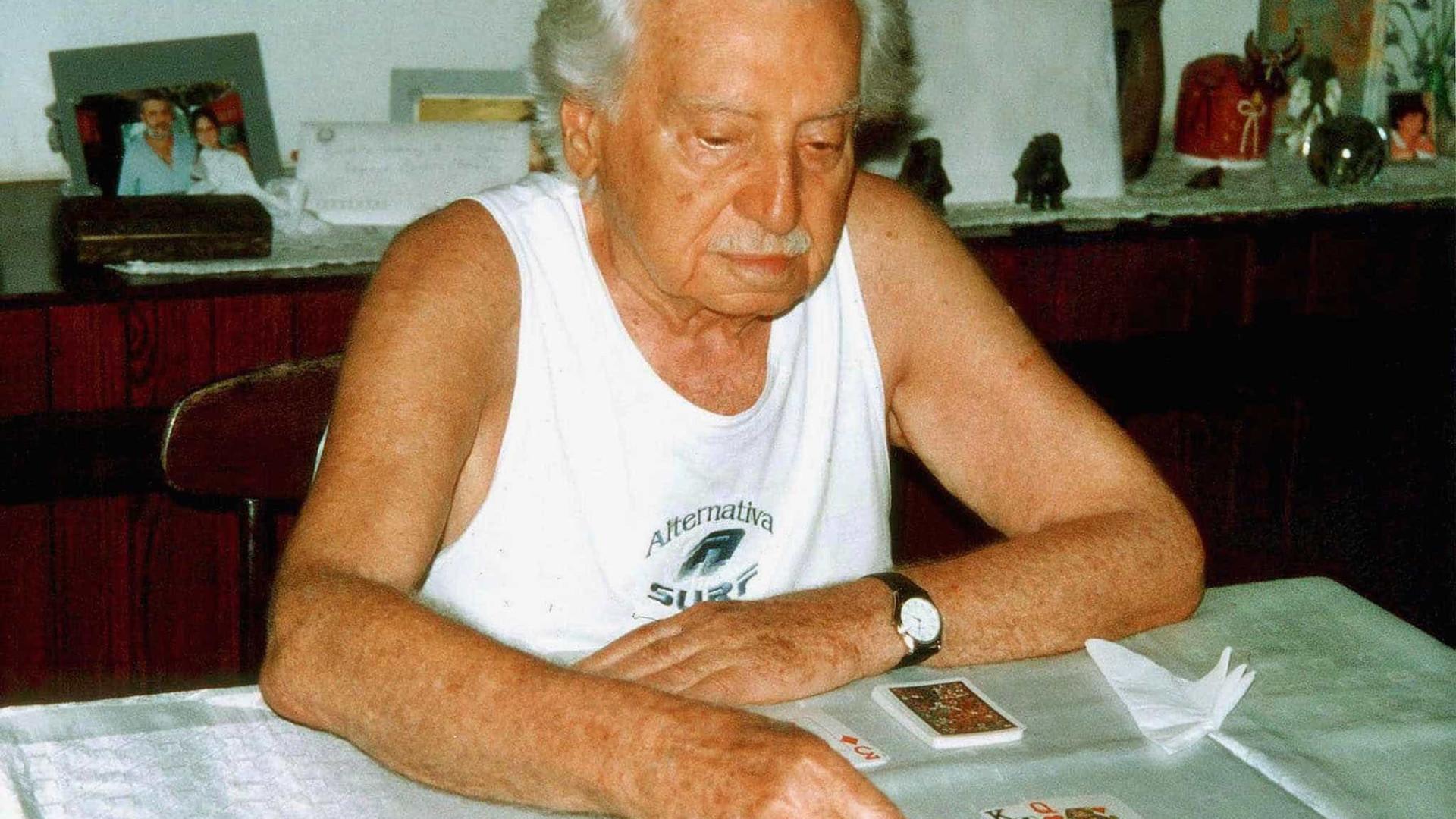 Biógrafa: Jorge Amado subvertia espaço reservado à elite na literatura