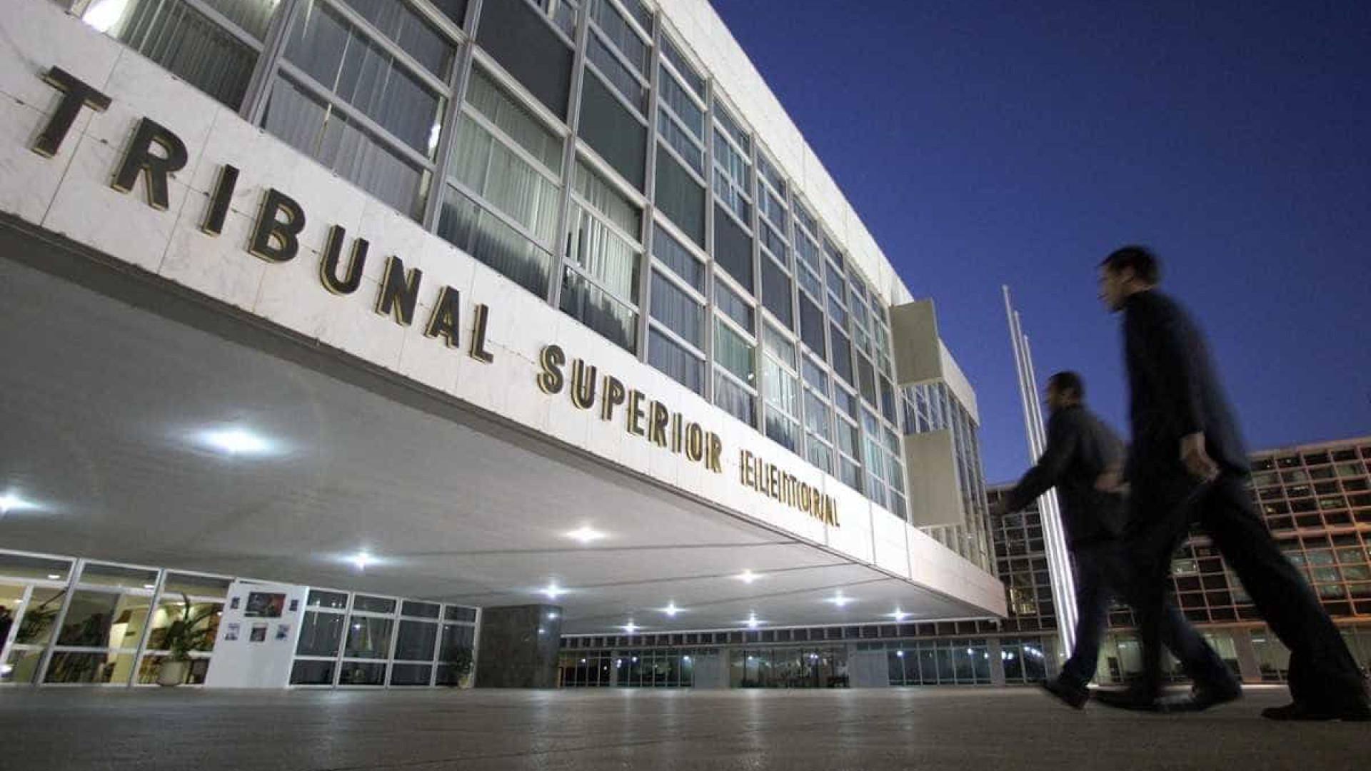 PSDB deve devolver R$ 5,4 mi ao erário, decide ministro do TSE