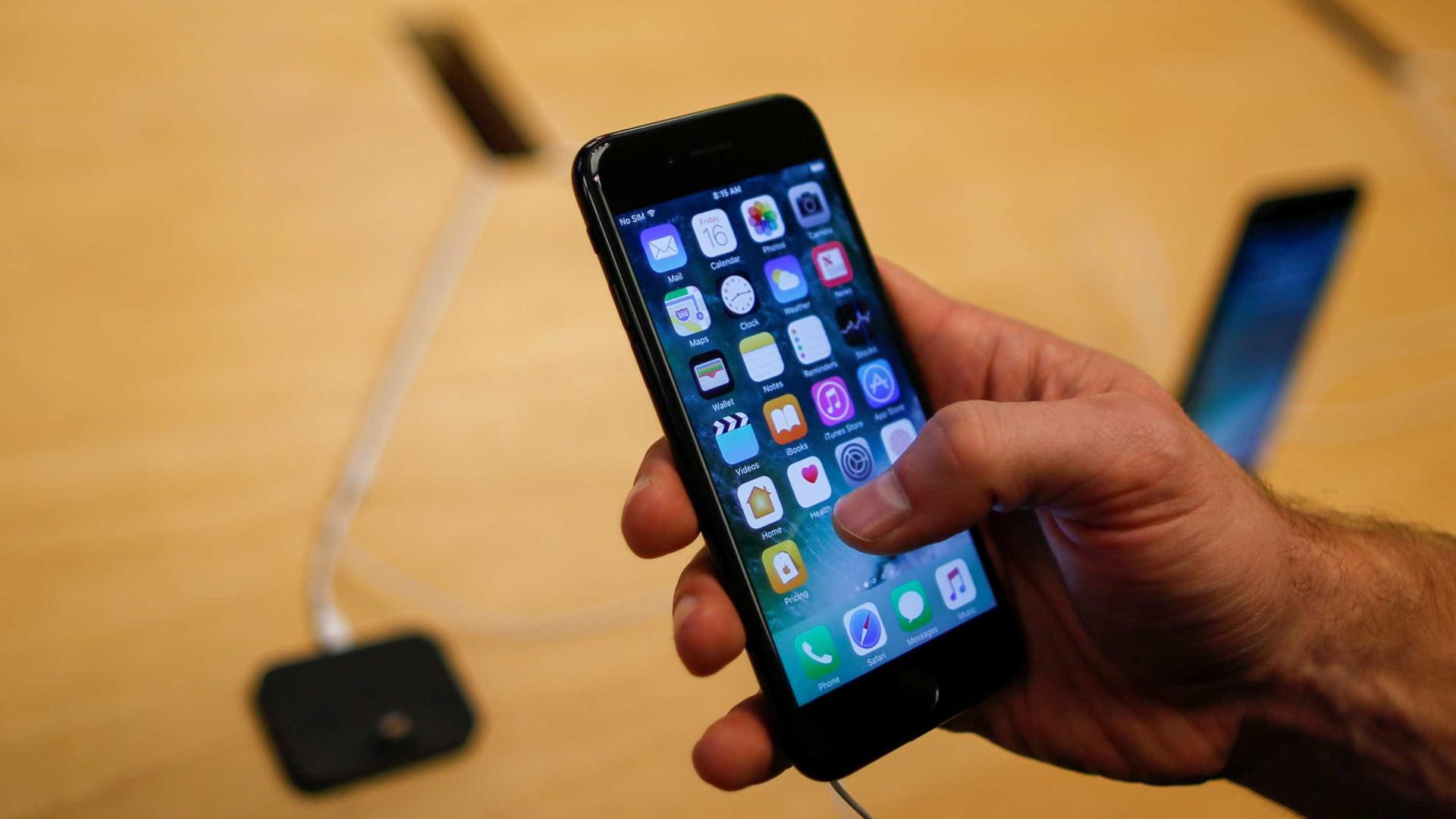 Aplicativos pagos que estão de graça na Apple Store; veja quais