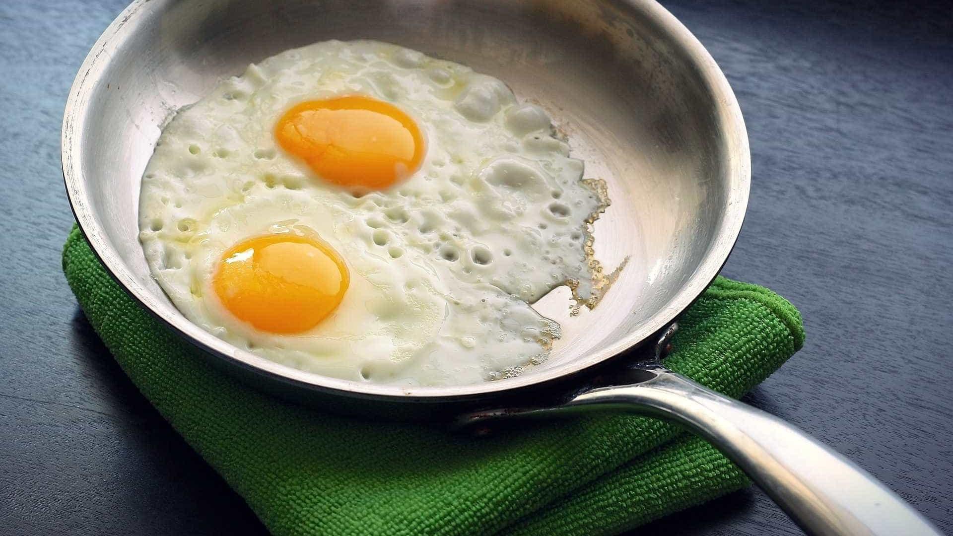 Cardiologistas estabelecem valores mais rígidos de colesterol ruim