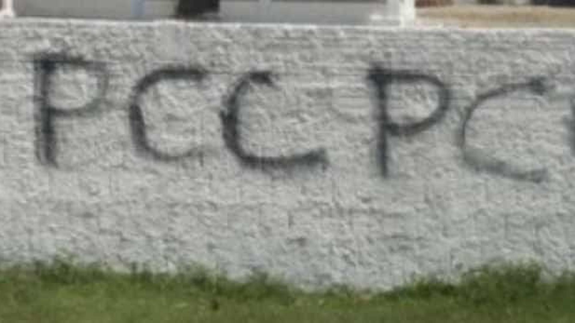 GSI: prisão de membros do PCC no Paraguai é resultado de ajuda federal