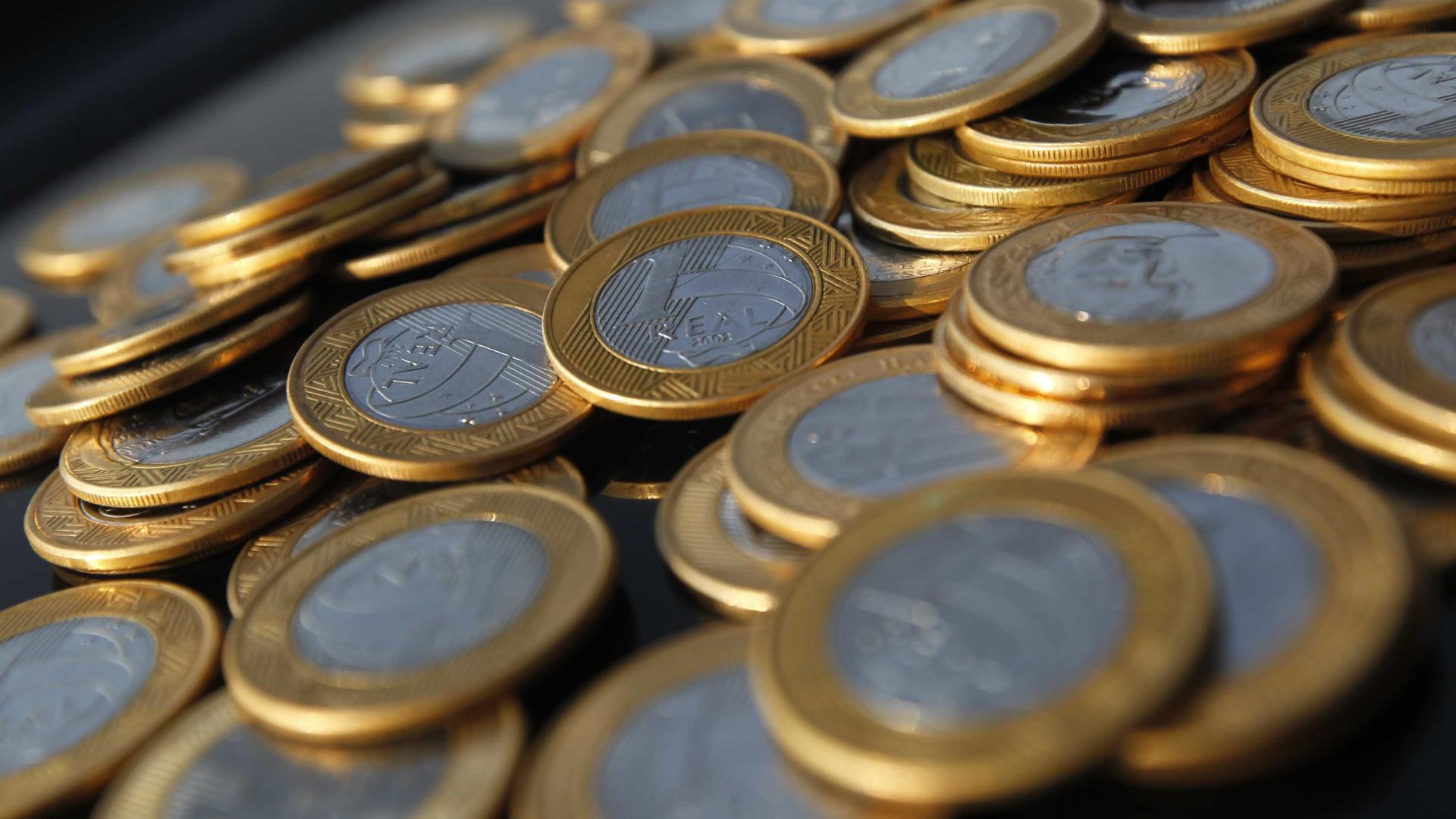 Aplicações no Tesouro Direto somam R$ 47,7 bilhões em agosto