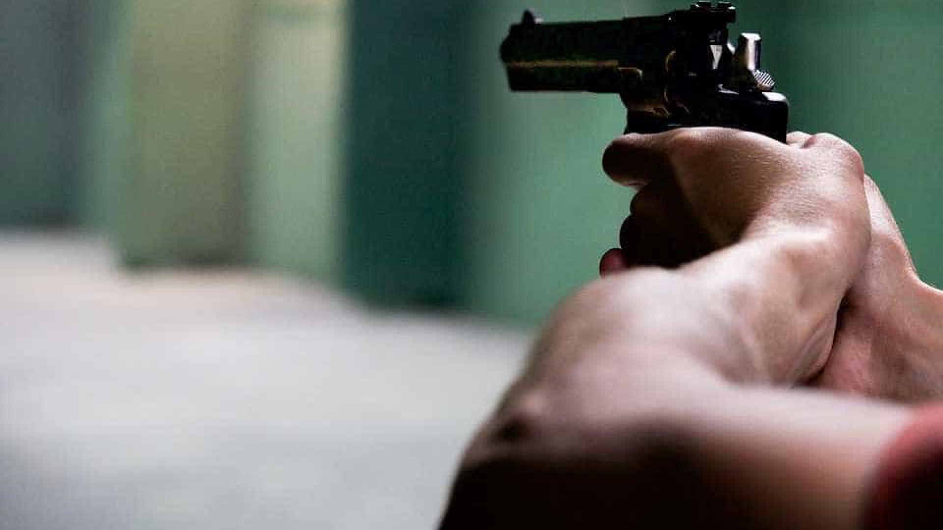 Dez dias após assassinato da filha, taxista é morto a tiros no Ceará