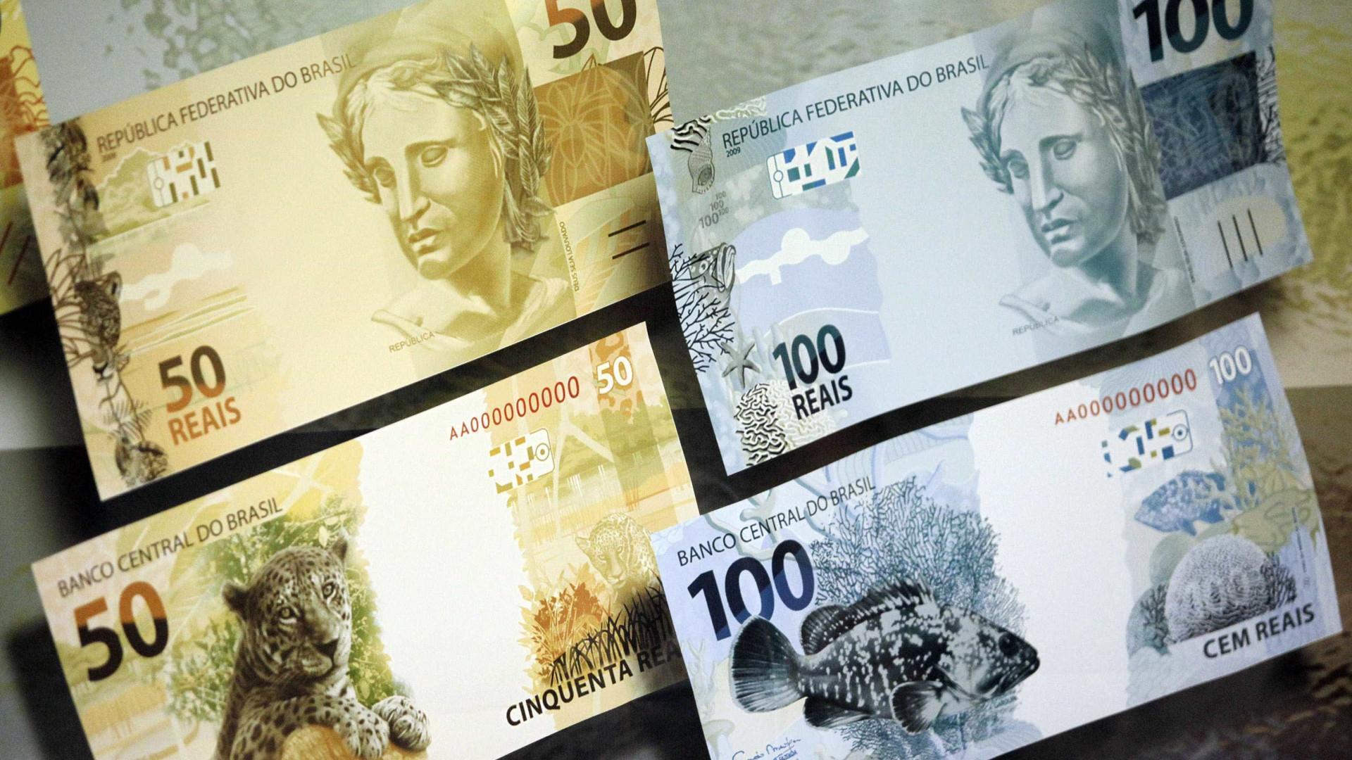 Brasileiros poderão receber remessas do exterior diretamente em reais