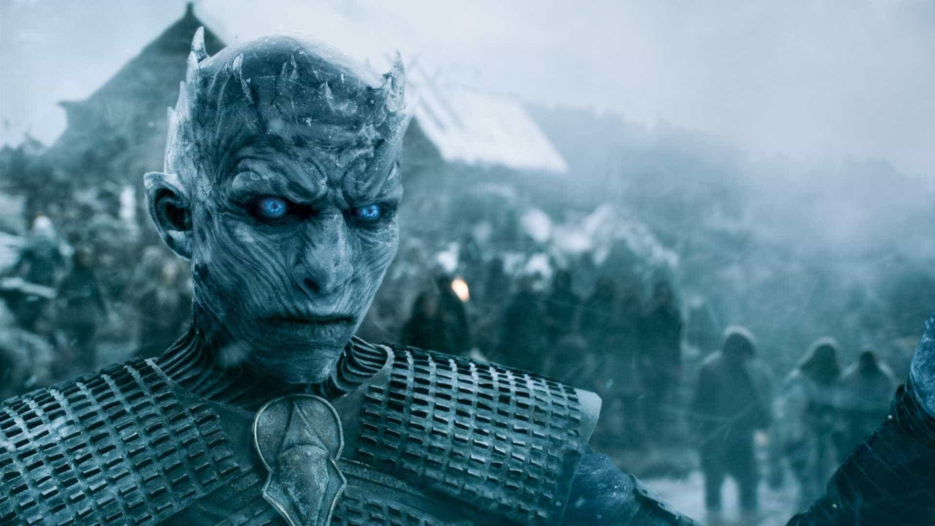 'Game of Thrones': 6º episódio é exibido por engano pela HBO Espanha
