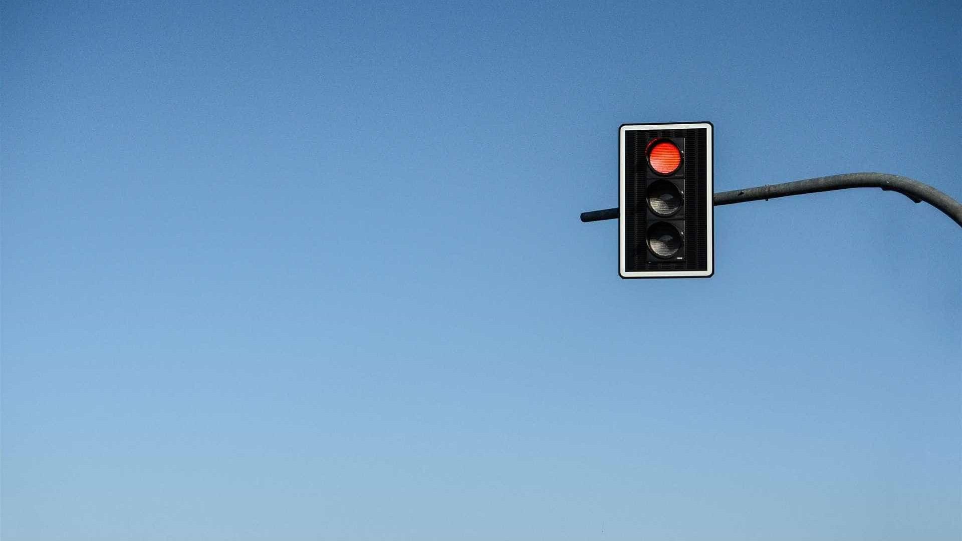 Waze e governo Dória fecham parceria para melhorar trânsito