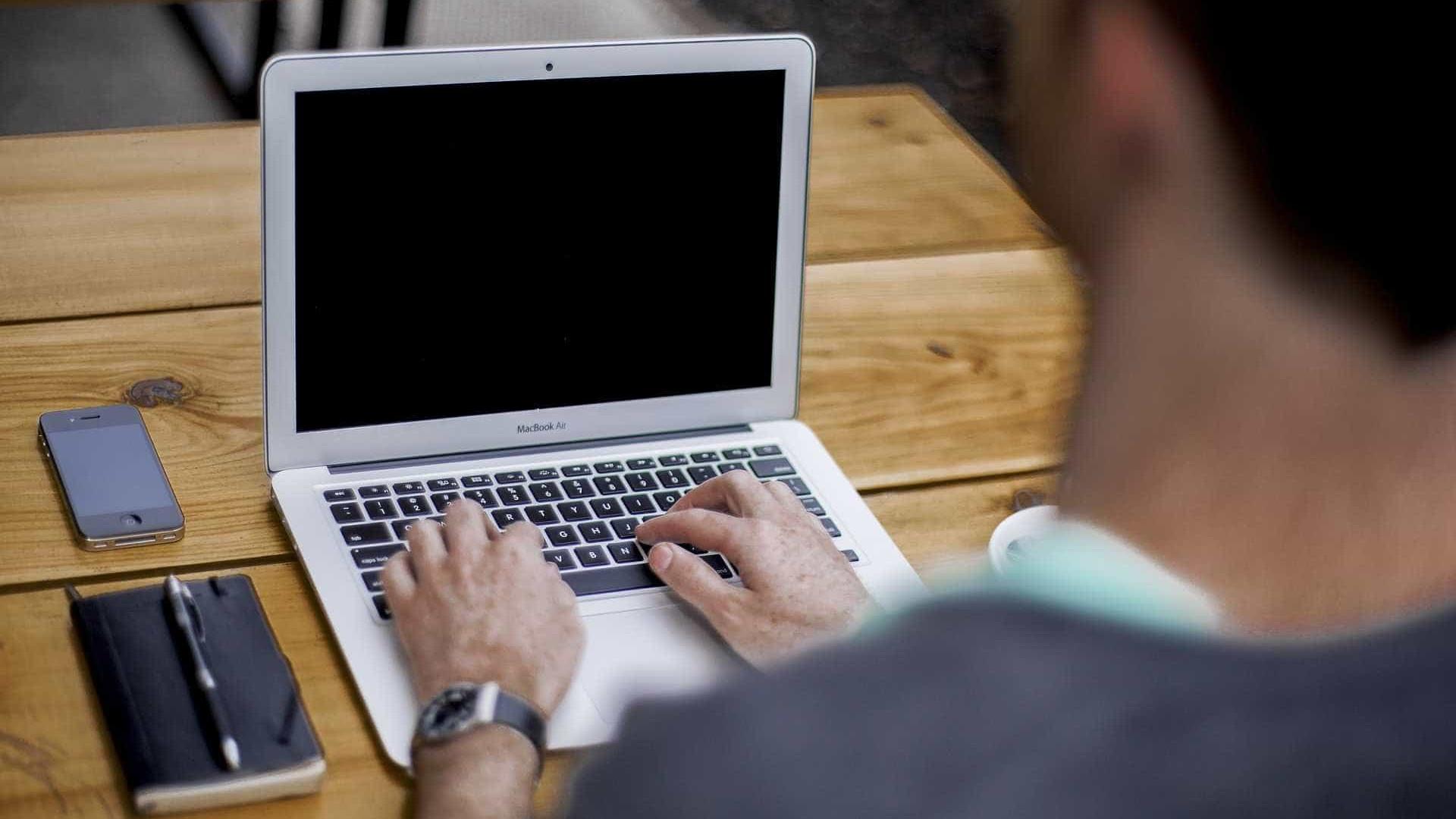 Seu PC pode estar enriquecendo sites sem sua permissão