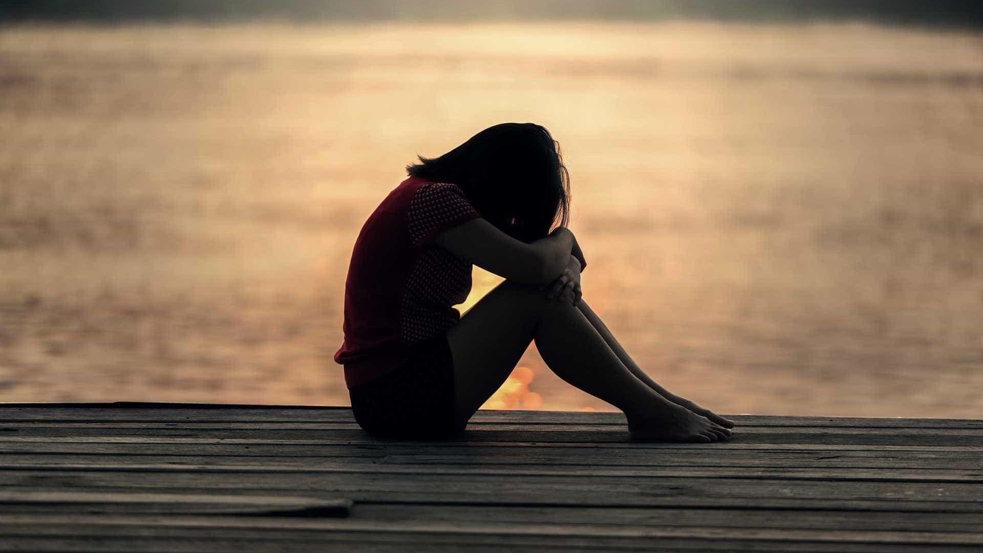 Seis em cada 10 mulheres sofreram assédio nos Estados Unidos