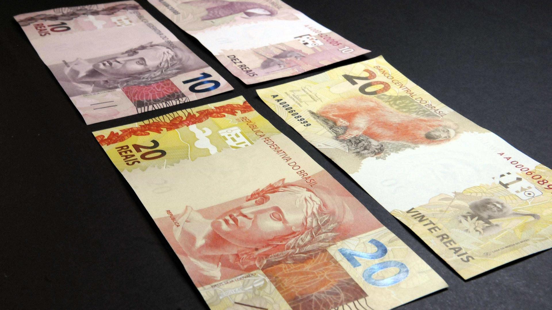 Governo prevê economia de R$ 17 bilhões com fim de fraudes