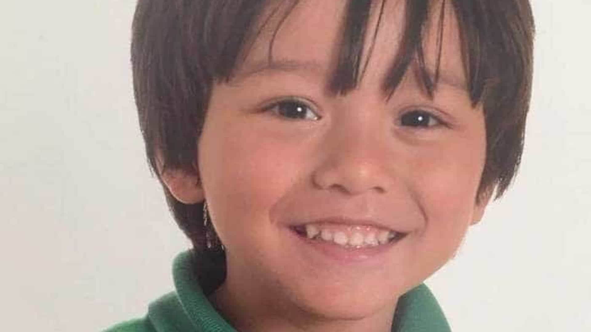 Desaparecido no ataque é achado vivo na Espanha