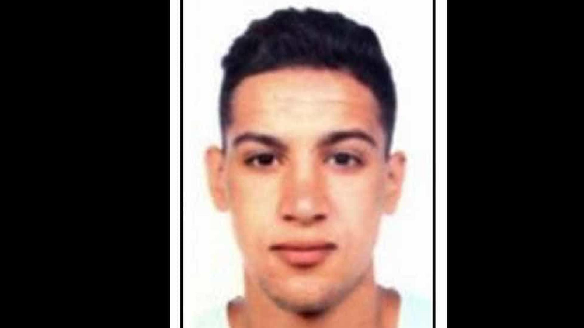 Terrorista morto em Cambrils pediu 'perdão' em carta de despedida