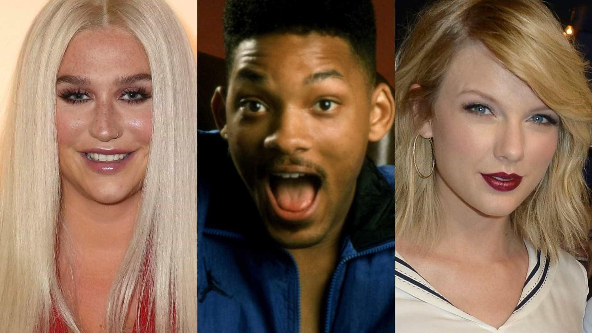 Música, TV e streaming: os artistas e franquias que estão voltando!