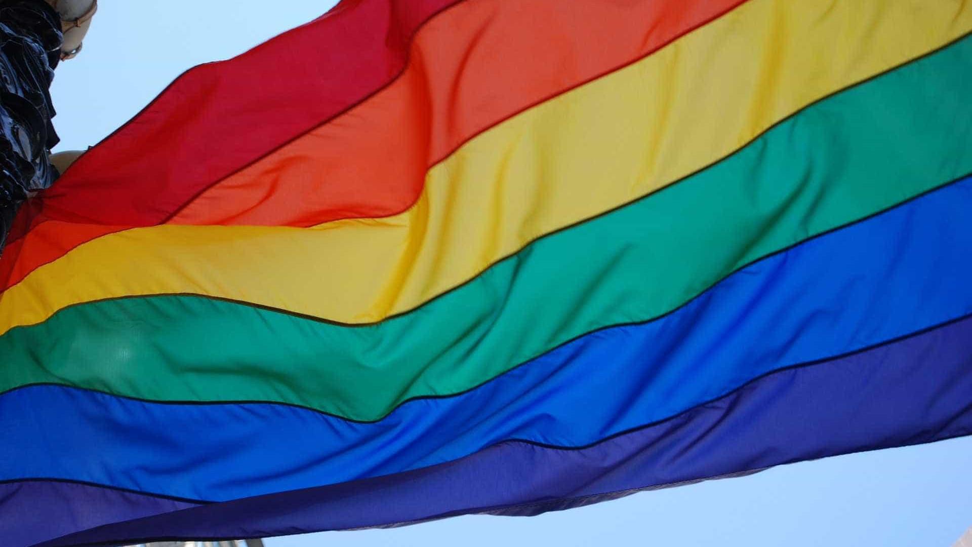 Trans poderão mudar registro civil sem necessidade de cirurgia
