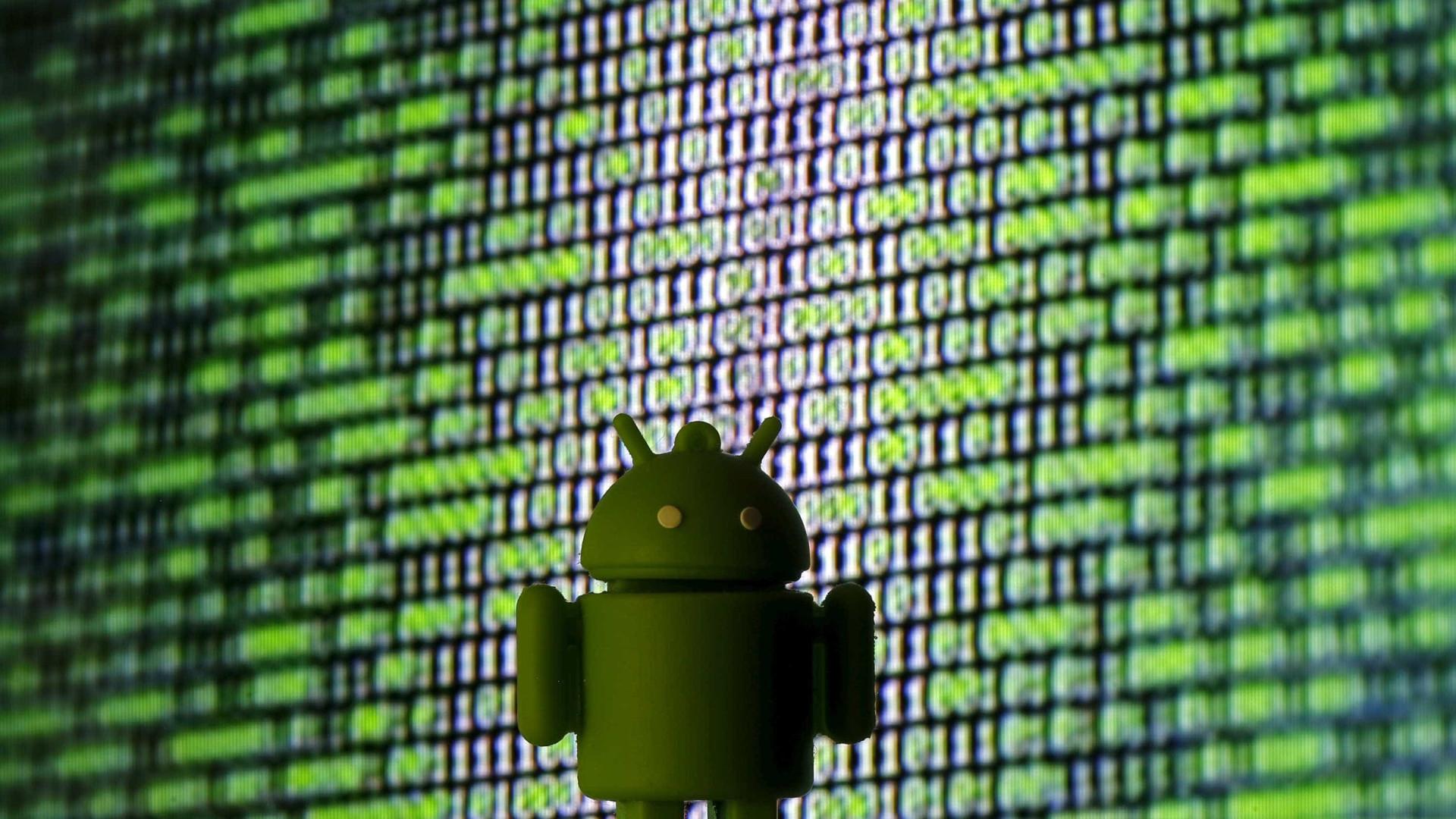 Vinte apps pagos que estão de graça por tempo limitado para Android