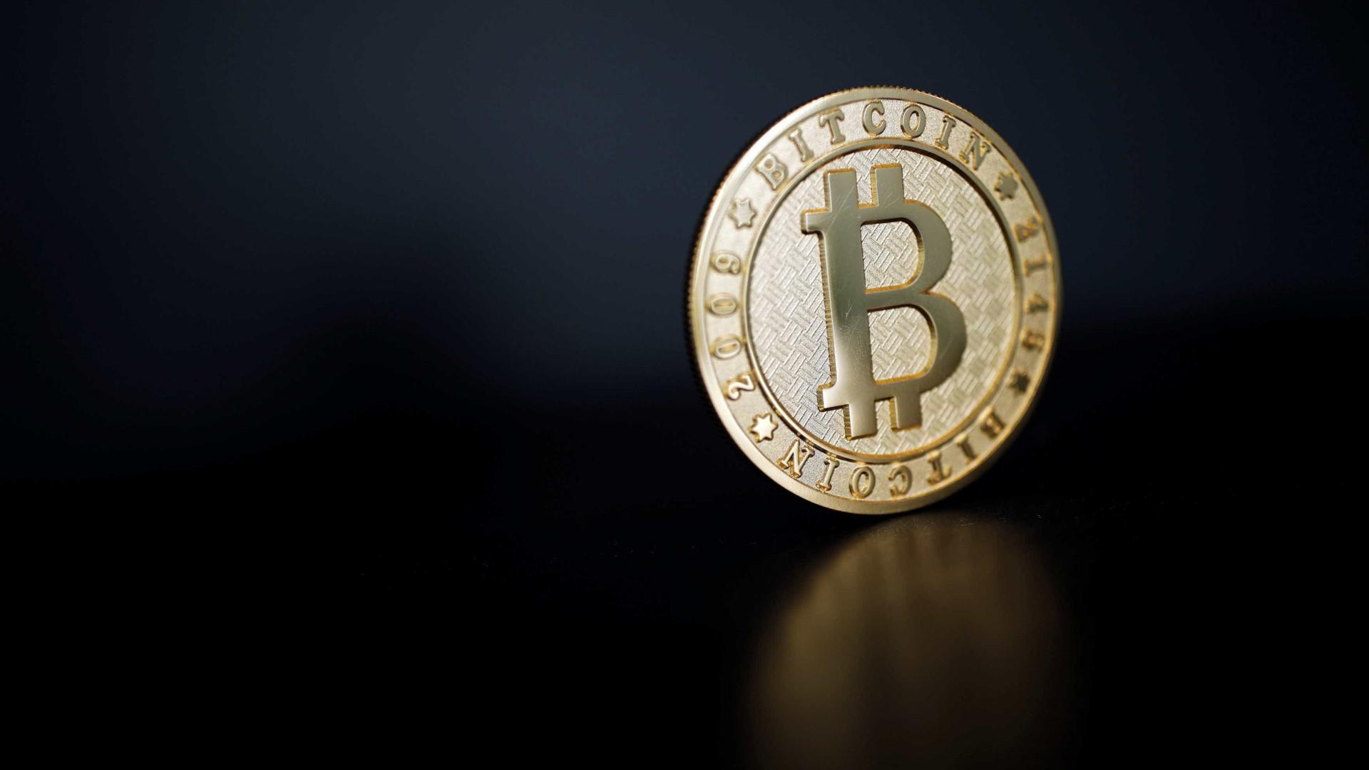 Gêmeos que processaram o Facebook se tornam bilionários com bitcoin