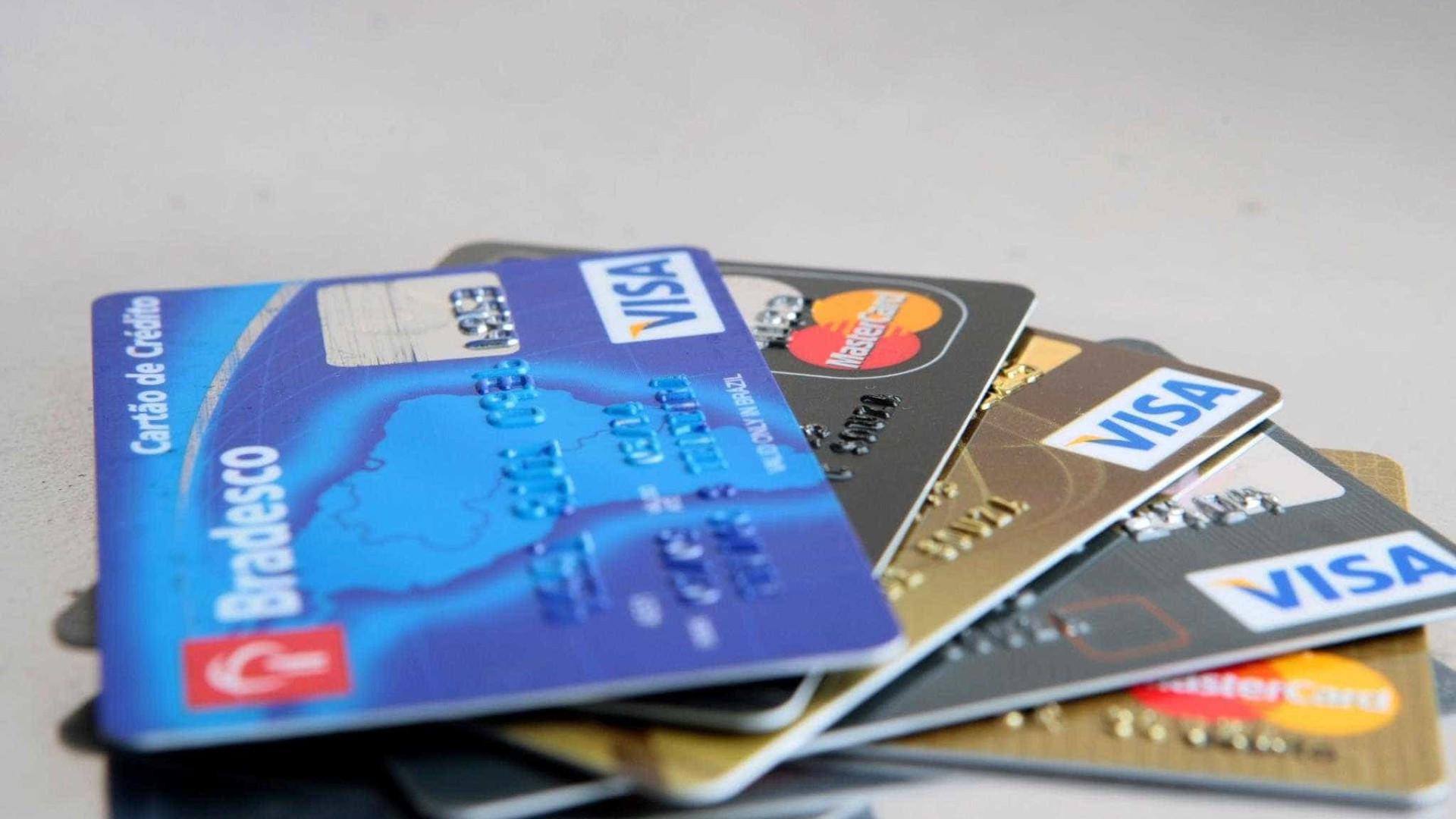 Procon-SP dá cinco dicas para o uso do cartão de crédito