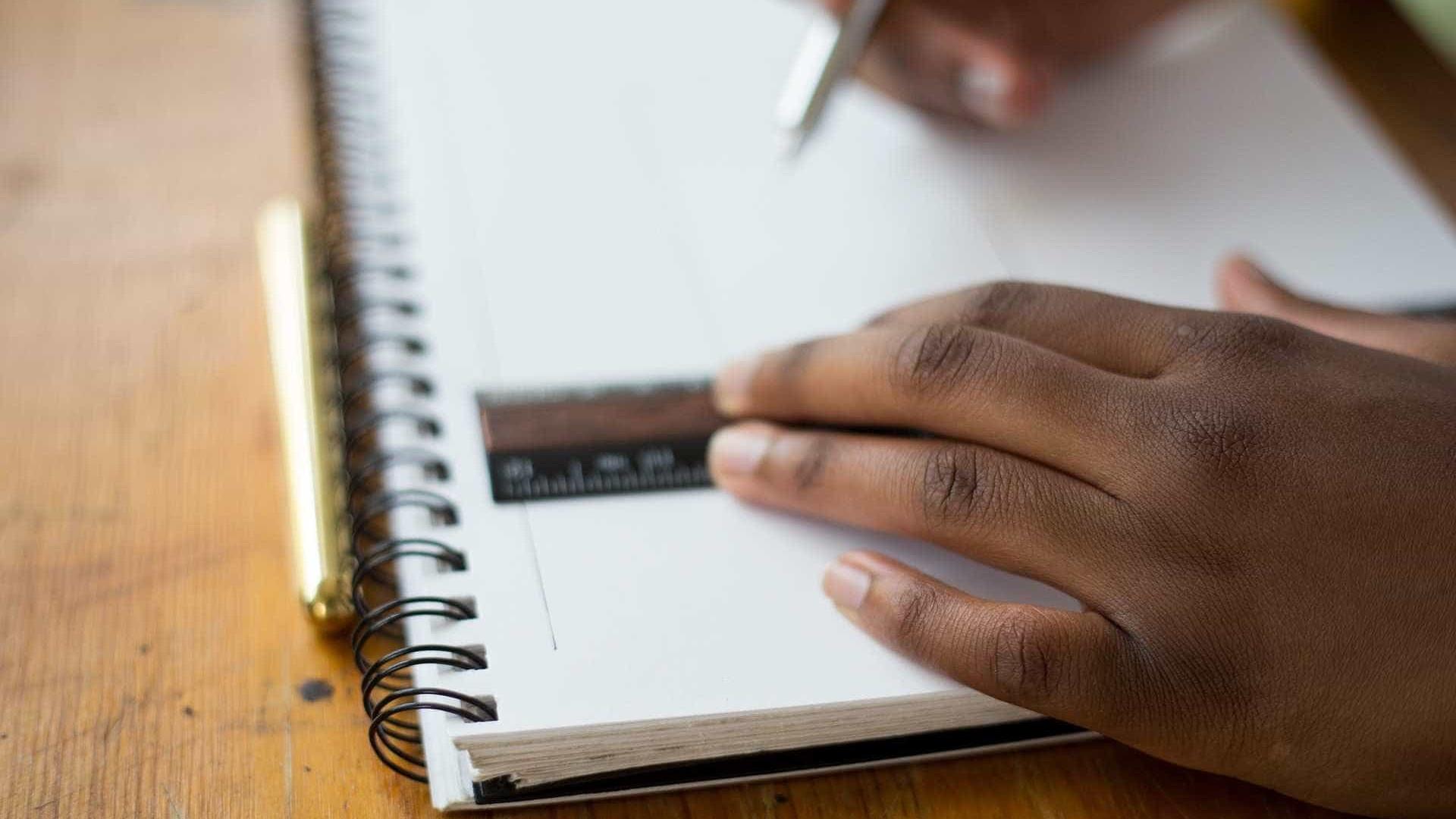 STF retoma hoje julgamento sobre legalidade do ensino domiciliar