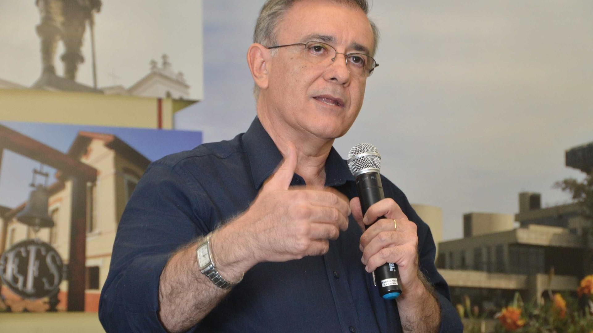 Câmara de Vereadores cassa mandato do prefeito de Sorocaba