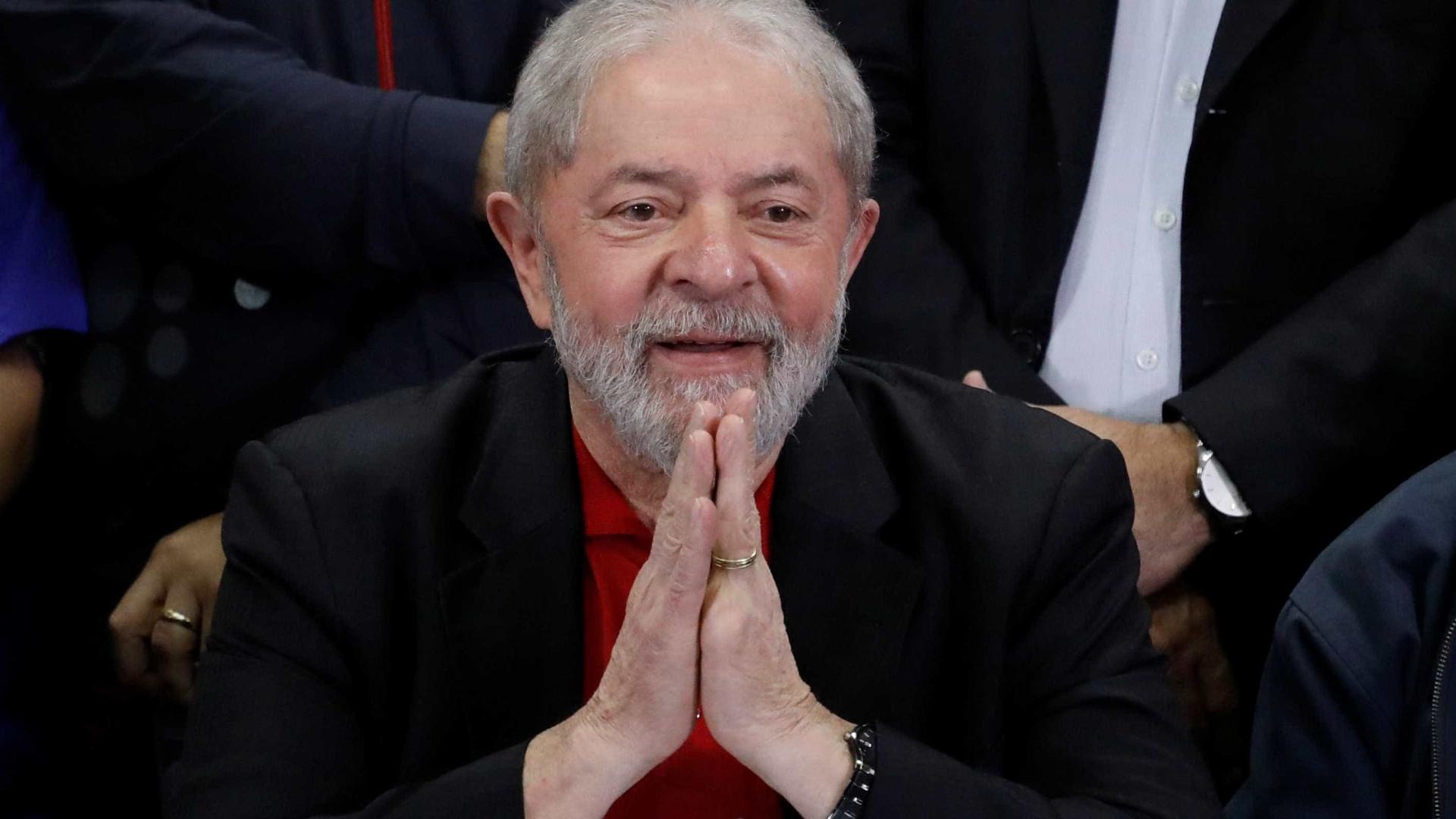 Jurista revela como Lula ainda pode escapar da prisão