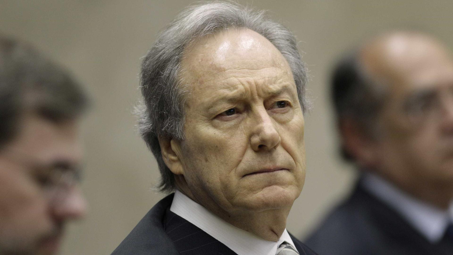 Ministro do STF rejeita delação de marqueteiro e critica PGR