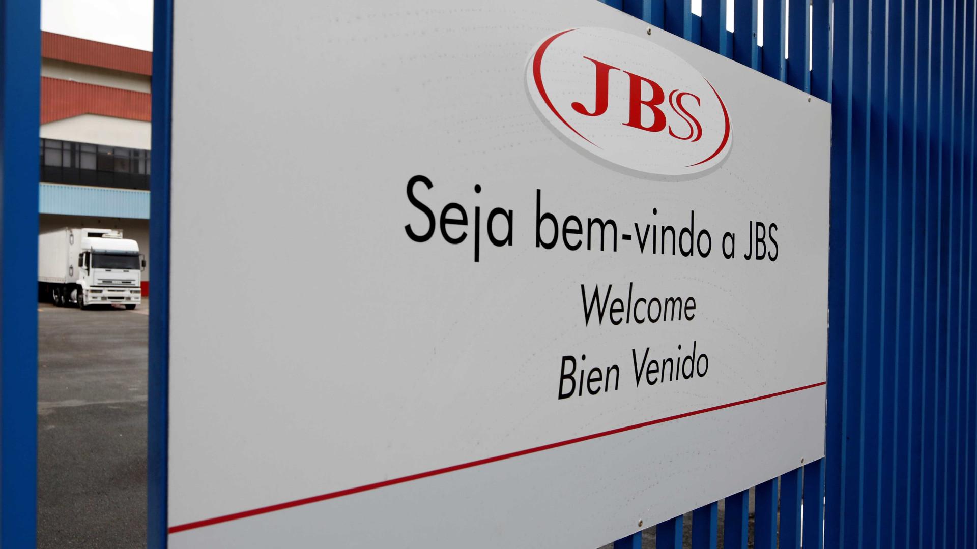 Reviravolta no Brasil complica JBS nos EUA