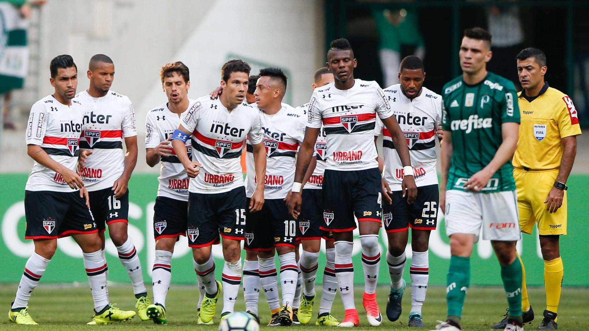 Veja quatro motivos para acreditar na vitória do Vascão — Fluminense x Vasco