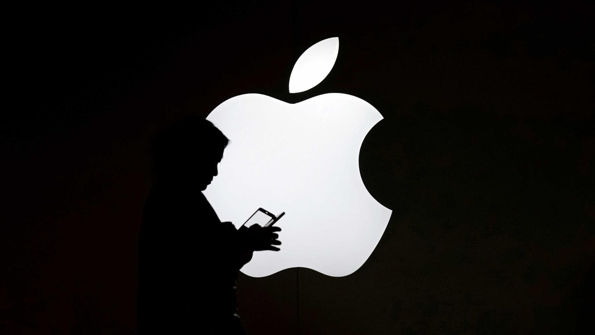 Apple confirma oficialmente evento para o dia 12 de setembro