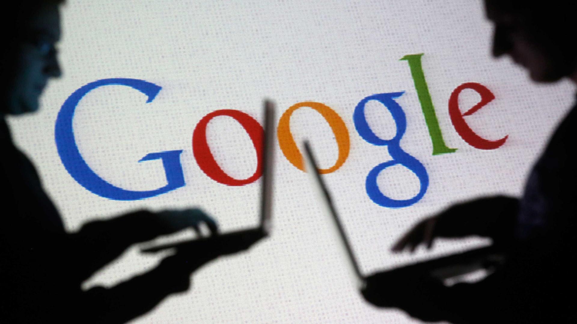 Dez pesquisas que você pode fazer no Google sem clicar em nenhum site