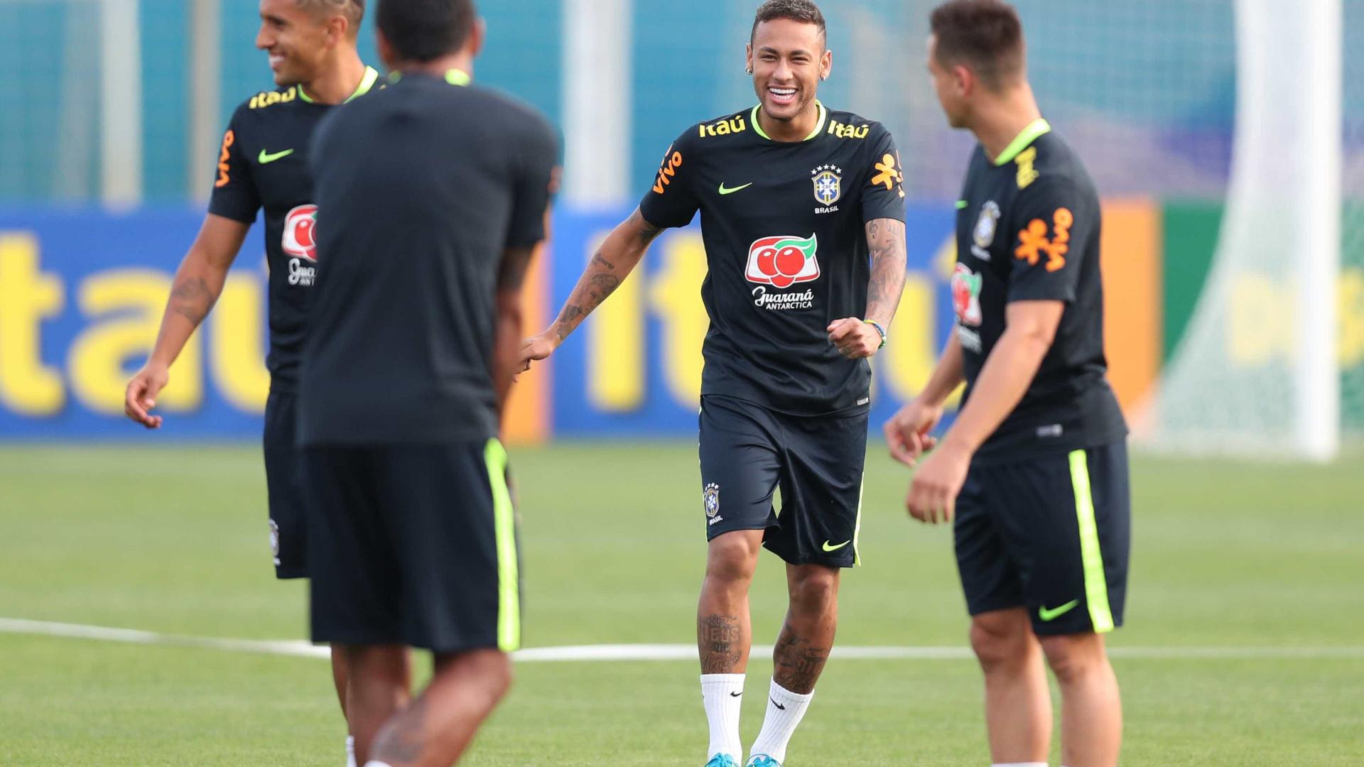 naom 59a5568237817 - A um ano da Copa do Mundo, Neymar tem maior descanso da carreira
