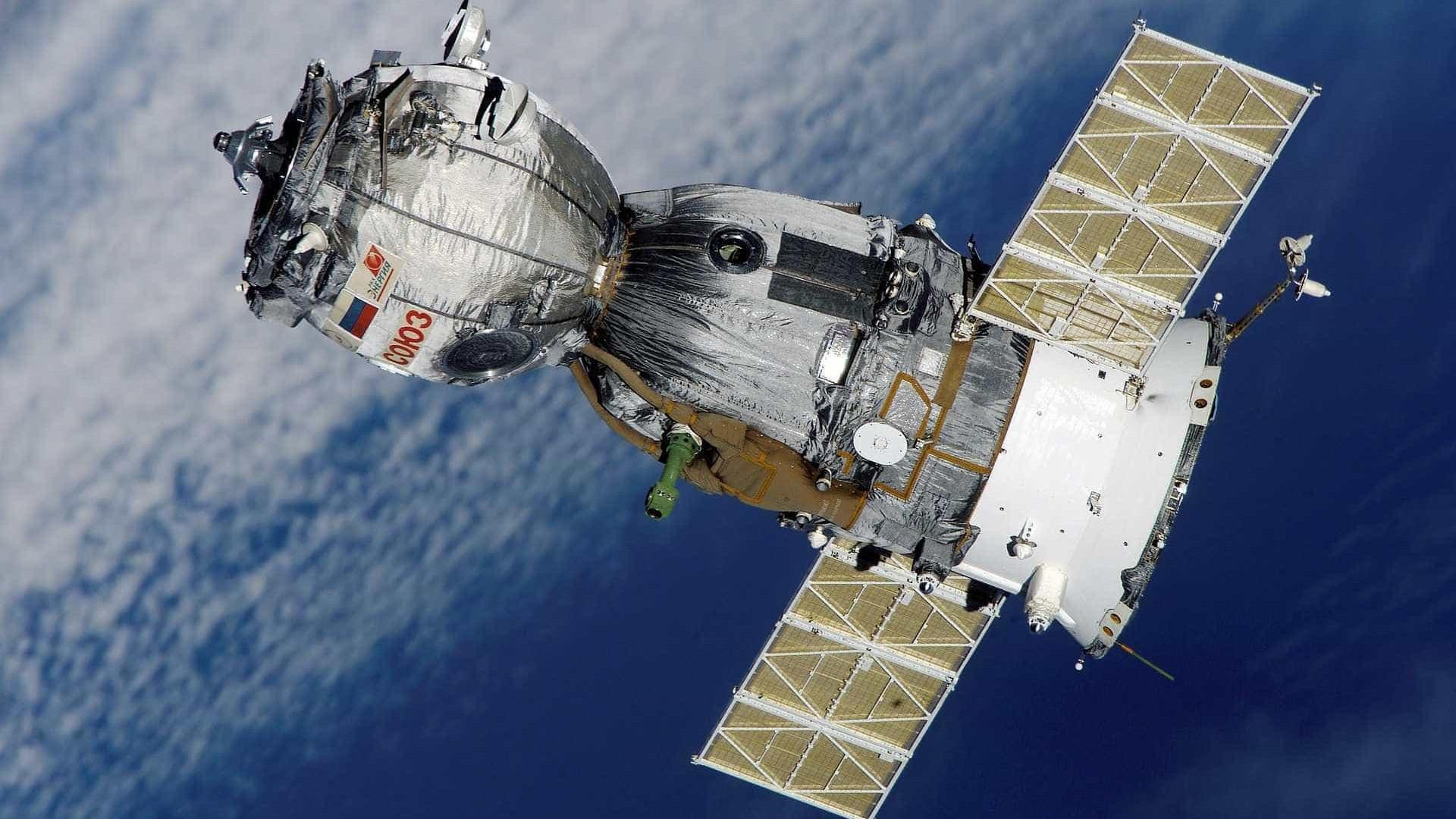 Rússia lançará satélite Amazonas-5 para ajudar América Central e do Sul