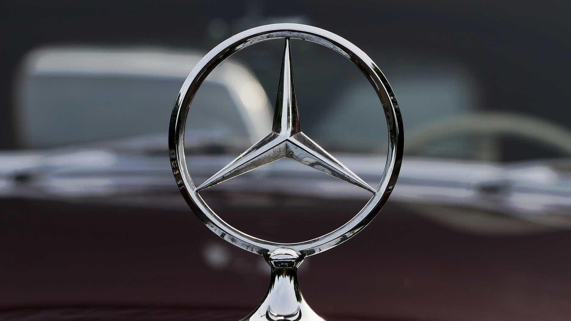 Mercedes-Benz comunica recall de veículos no Brasil; veja modelos