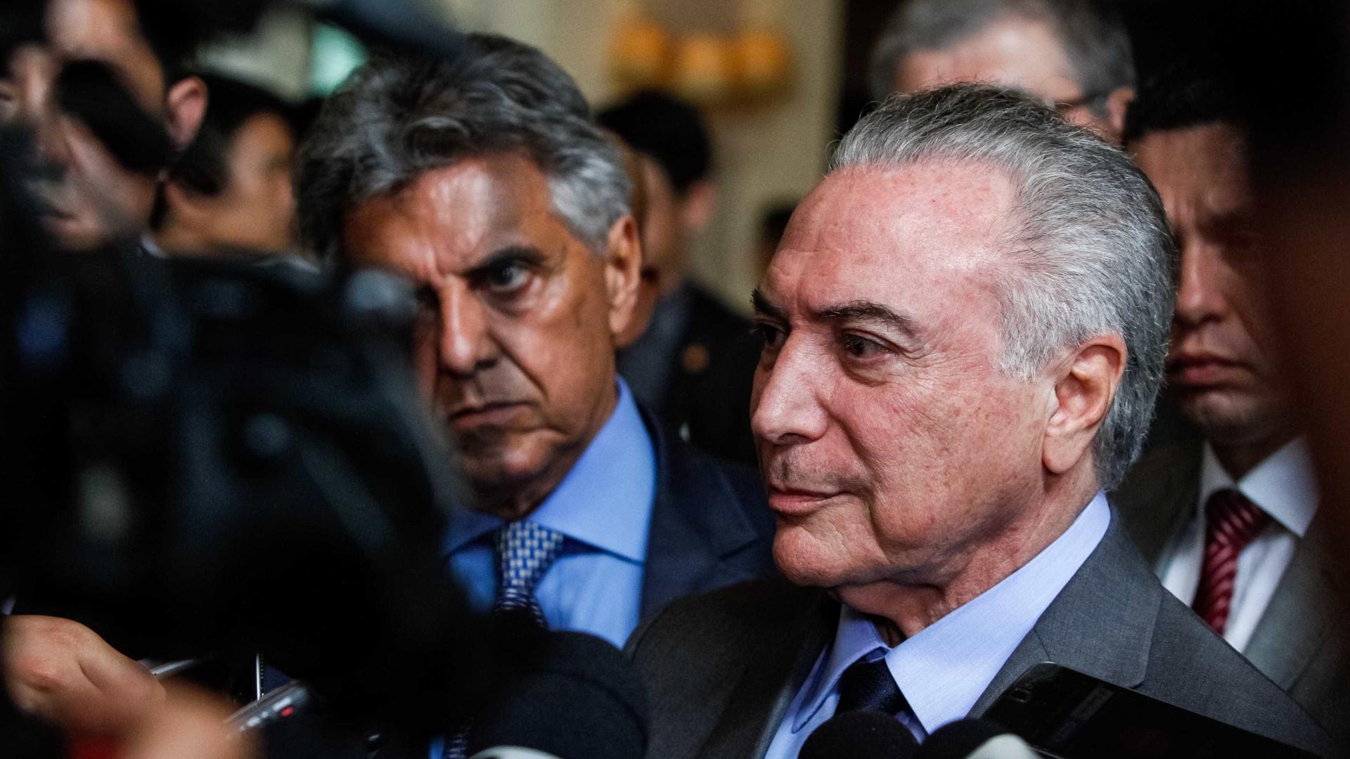 Cidinho Santos nega que exploração mineral acabará com a Reserva do Cobre