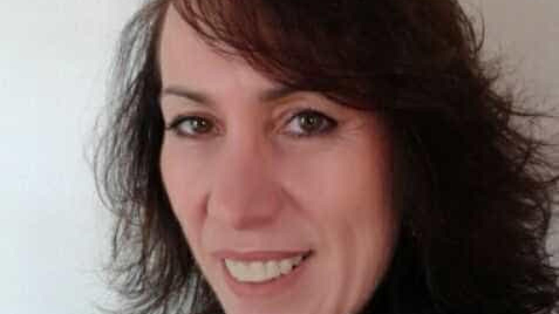 Professora é morta estrangulada enquanto dava aula de catequese