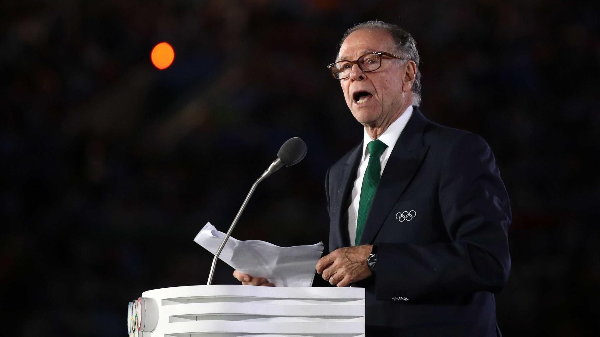 Propina olímpica: entenda a investigação sobre a corrupção na Rio 2016