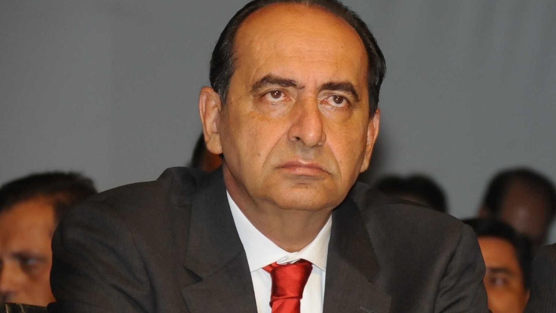 Prefeito de BH diz que será neutro e chama eleição estadual de bobagem