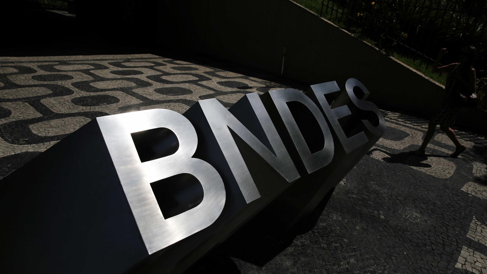 BNDES renegocia dívida de mais 14 estados