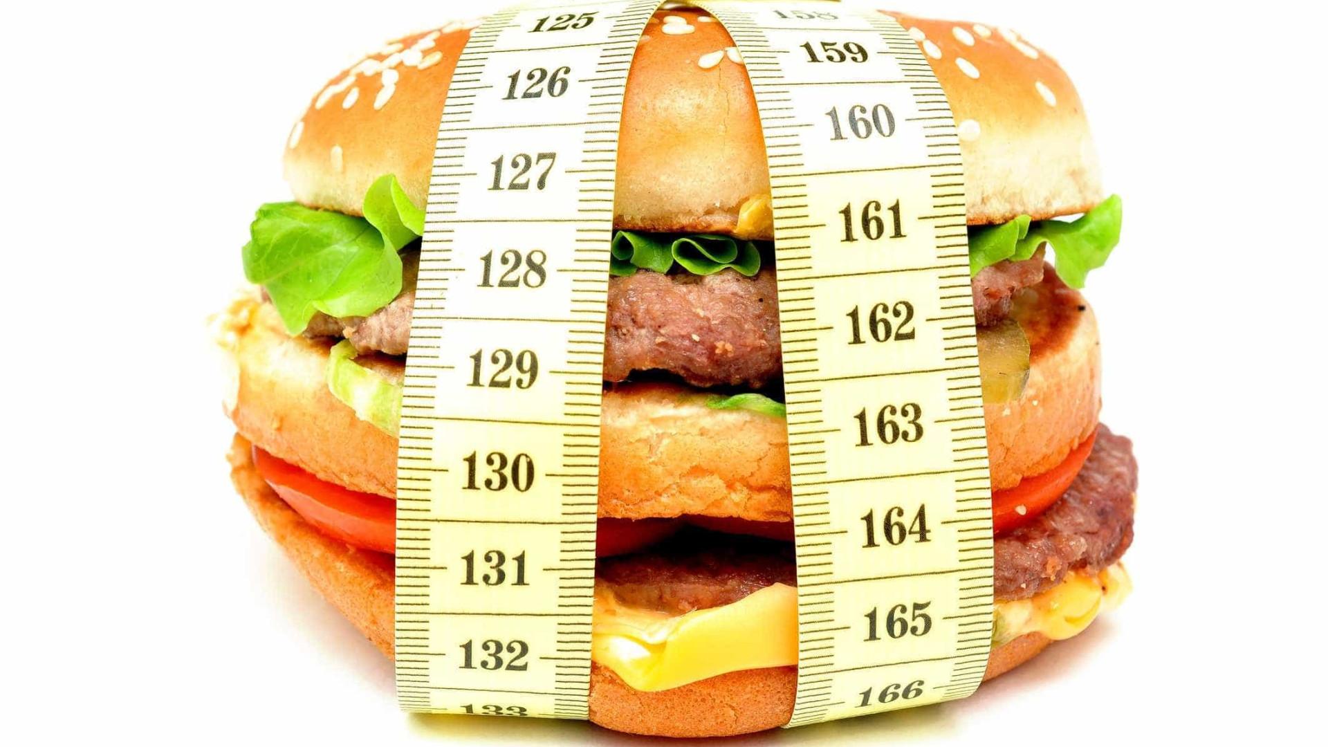 Treinar para queimar o que come não é saudável, dizem especialistas
